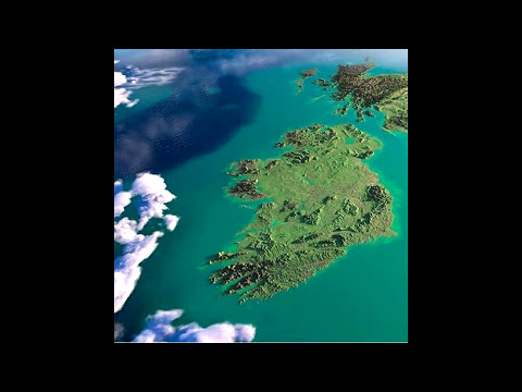 Celtic Mythology: Mythic Origins of the Irish People: Brehon Law Academy