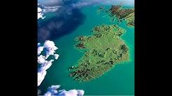 Celtic Mythology: Mythic Origins of the Irish People: Brehon Law Academy
