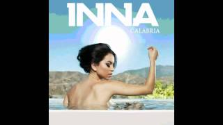 Inna - Calabria HD (Radio Edit)(NEW) (DOWNLOAD LINK)