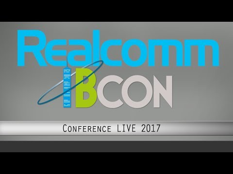 Conference Live 2017