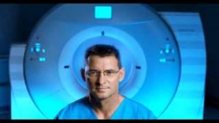 Sukromna nemocnica Medissimo - TV spot