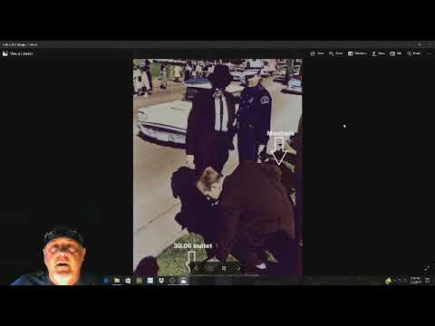 Manhole cover shots (JFK)