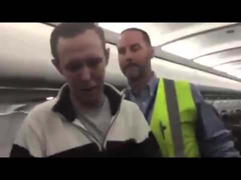 Drunk Millionaire Gets Kicked Off Jet Blue Flight Im 28  Make 4 Million A Year What Do You Do  New V