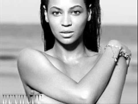 Sweet Dreams  Beyonce