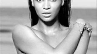 I am sashia fierce beyonce new album new song sweet dreams Every ni...