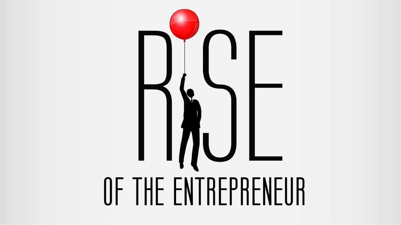 نتيجة بحث الصور عن How can you skip the first year of entrepreneurship
