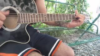 Свистит гитара(Свистит гитара., 2015-08-23T11:25:43.000Z)