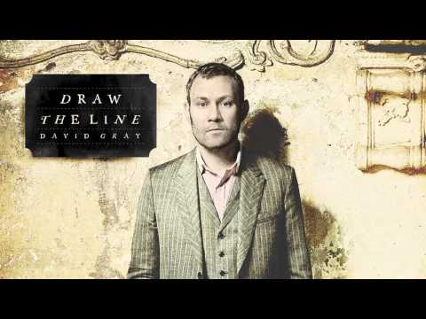 David Gray - Kathleen (Official Audio)