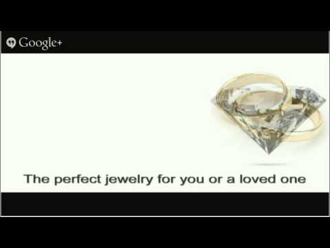 Vintage Jewelry In Colorado Springs Call Now Vintage Jewelry In Colorado Springs
