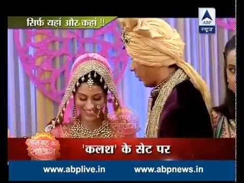 Kalash: Will Saket succeed in marrying Devika? thumbnail