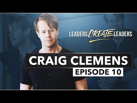 Copy is King | ft. Craig Clemens