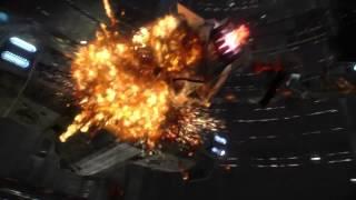 Star Wars 1313 Trailer (PC Game HD)