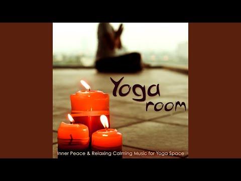 Relax (Yoga Nidra)