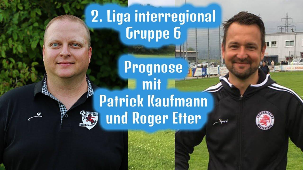 2 Liga RГјckrunde
