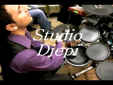 Bijav ki francuska  sunetluko ORK  Mladi Decaci  Studio djepi