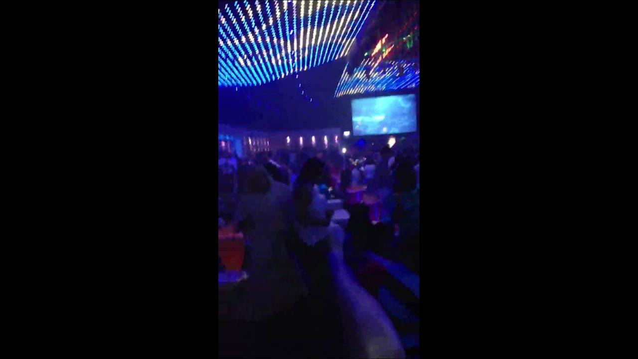 Dubai Night Club - YouTube