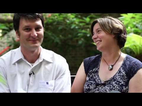 An introduction to the Oxford University Summer School for Adults