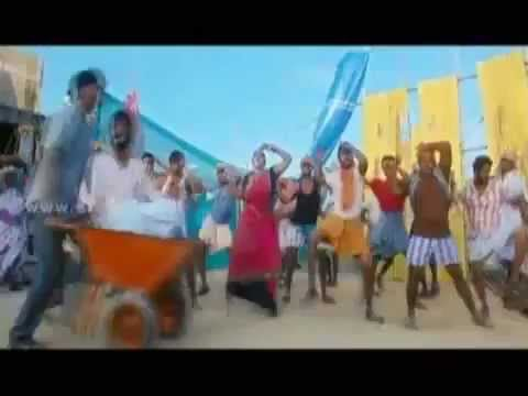 dang-dang....manam-kothi-paravai-video-song