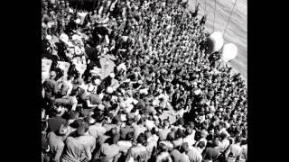 2 мировая война фото хроника часть-30