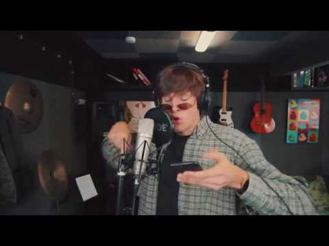 Billie Ellish - Bad Guy (Music by Blanks Remake)