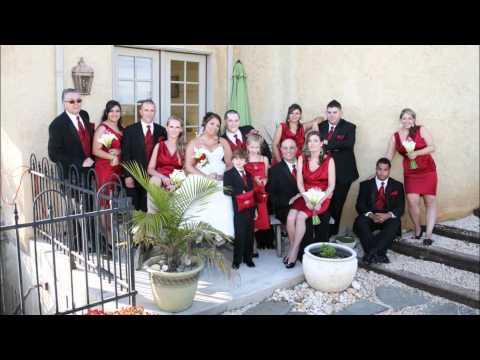 Affordable Fort Lauderdale Wedding Photographers DJs Davie Miami Pompano Beach FL
