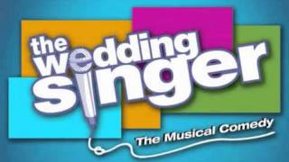 Pop instrumental - The Wedding Singer