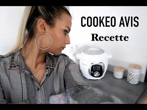 cookeo-mon-avis-+-recette