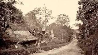Jalan Anyer Panarukan (Jalan Raya Pos/Daendels)