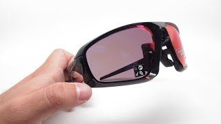 Oakley Field Jacket OO9402 Sunglasses Review & Unboxing