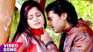 Dhadkela Dil - Dildar Sanwariya - Anjana Singh - Yash Mishra - Bhojpuri Hit Song