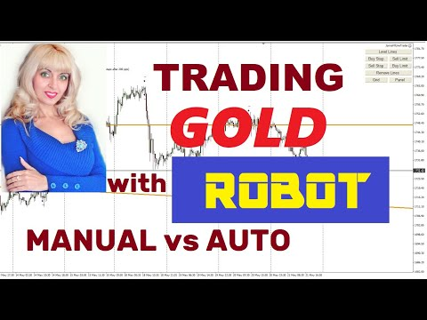 gold-trading,-results-on-real-account-with-ea