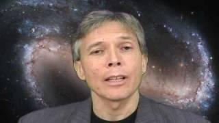 Teach Astronomy - Voids