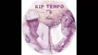 Rip Tempo 2 - Cosculluela Ft Dj Daimond (Galaxy Studio) ♫