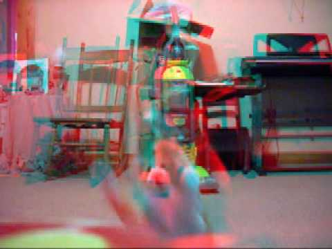 cat-in-3d-(anaglyph)