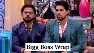 Bigg Boss 12: Shivashish Mishra Thrown Out | Bigg Boss 12 Weekend ka Vaar | Bigg Boss 12 Evictions thumbnail