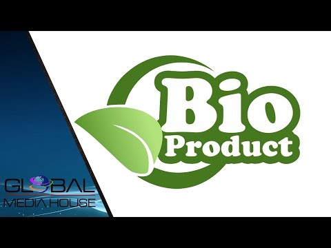 BIO PRODUCT (Official Video)  rolik 5