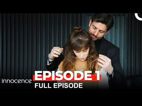 Innocence Episode 1