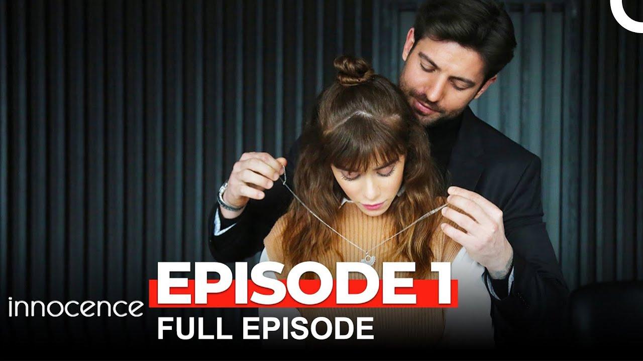 Download Innocence Episode 1
