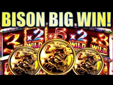 ★super Big Win ★ Upgrade Me Wild Fury Jackpots 🤑 Slot