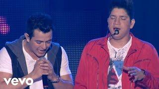 Baixar Henrique & Diego - Com Você (Ao Vivo)