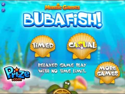friv games to play now onlinebubafish kizi 91