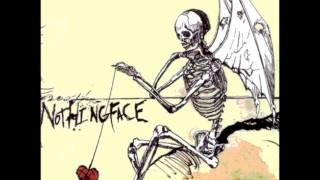Nothingface - Big Fun at the Gallows (Lyrics)