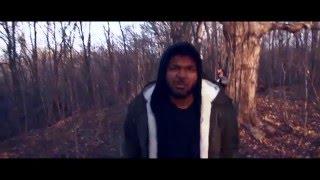 RVEES - Mess (Music Video) HD