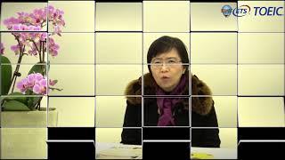 Publication Date: 2018-08-29 | Video Title: 世界龍岡學校劉皇發中學學校校長TOEIC訪問