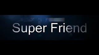 Как сделать заставку для видео. Sony vegas pro 11. Выпуск №1(В этом видео будет представлено первое видео рубрики Рассмотрим-ка по ближе http://www.youtube.com/watch?v=cu9_duF9MQQ - шаблон..., 2013-12-01T07:03:13.000Z)