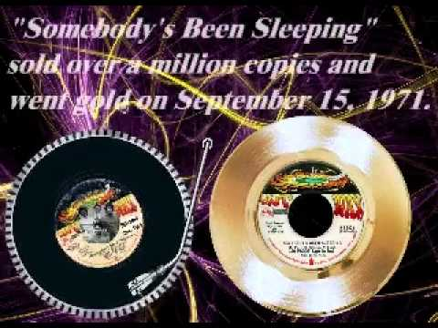 100 Proof Aged in Soul - Sombody's Been Sleeping Dec. 1969