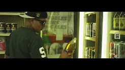 King lil G - YouTube