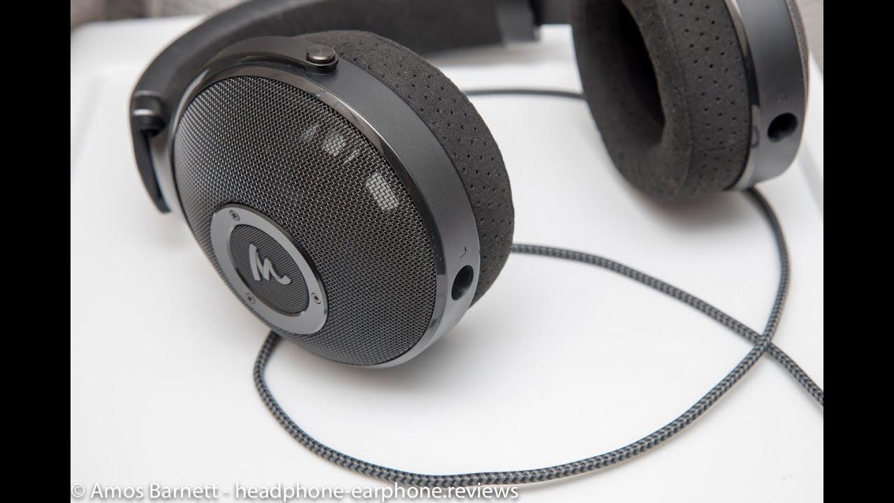 b612bb40da0 Massdrop x Focal Elex Review & Measurements | Headphone Reviews and  Discussion - Head-Fi.org