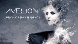 Avelion - Derailed Trails of Life