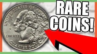 international coins value